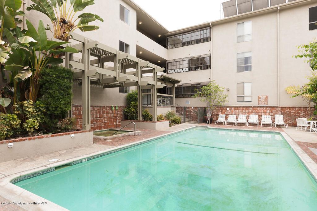 339 South Catalina Avenue - Photo 21