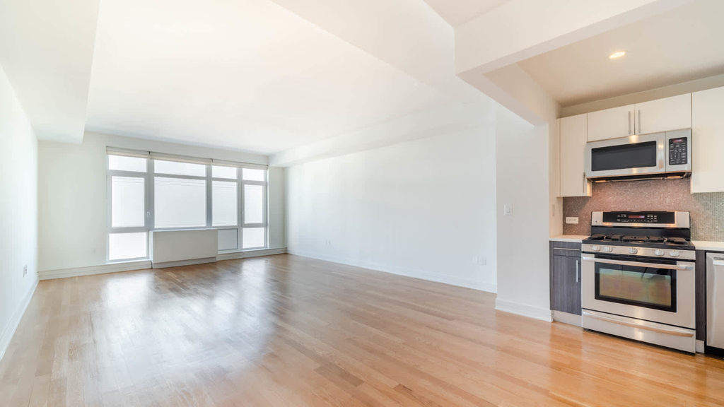 175 Kent Avenue - Photo 8