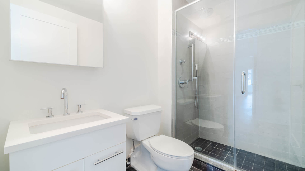 175 Kent Avenue - Photo 14