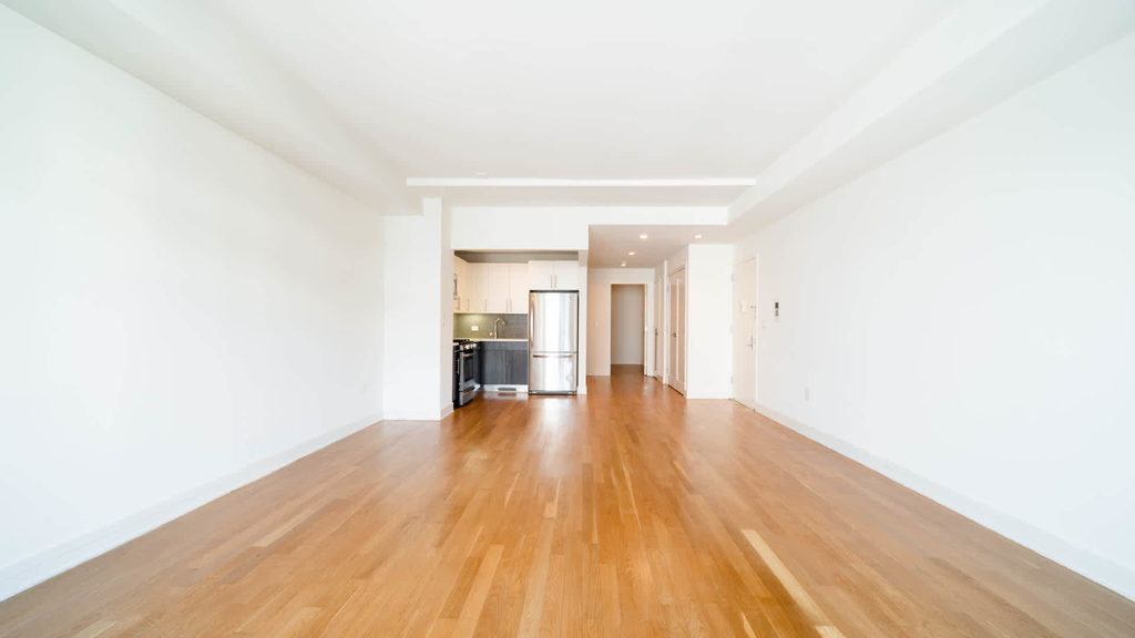 175 Kent Avenue - Photo 6
