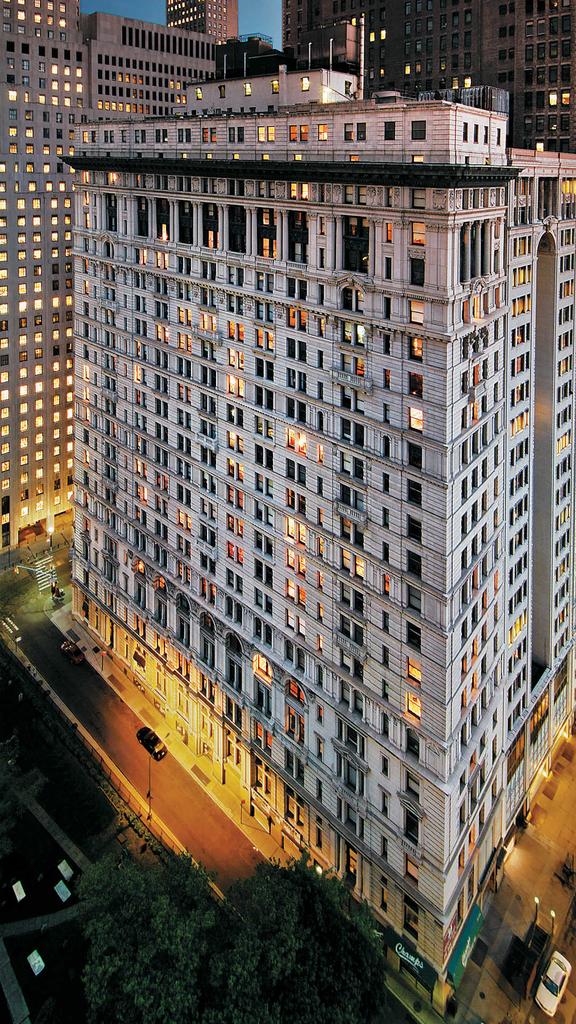 71 Broadway - Photo 31