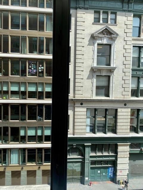 120 West 21st Street - Photo 3