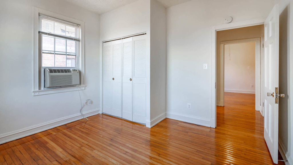 4850 Connecticut Ave. Nw - Photo 20