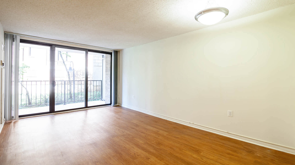 4850 Connecticut Ave. Nw - Photo 12