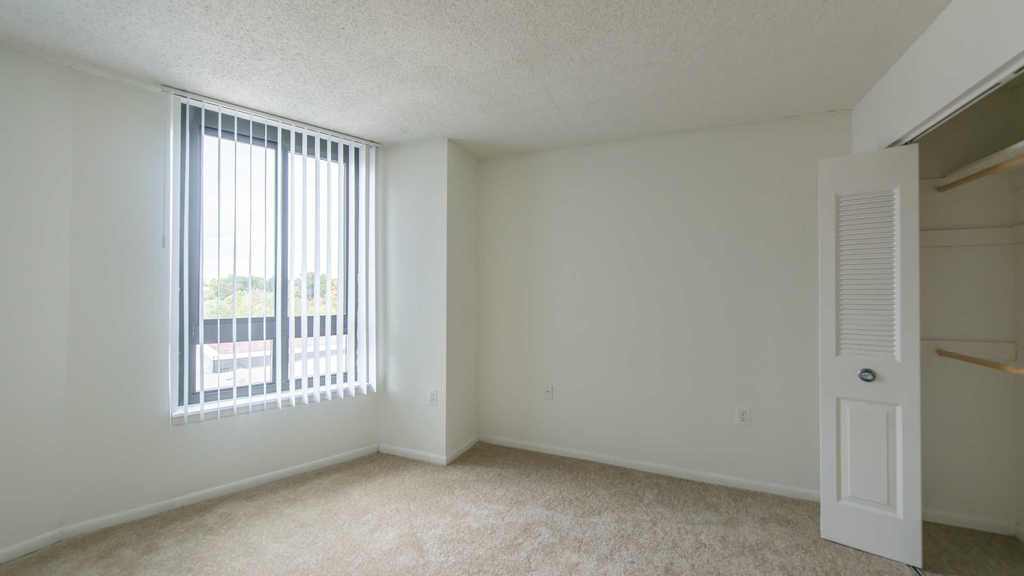 4850 Connecticut Ave. Nw - Photo 21