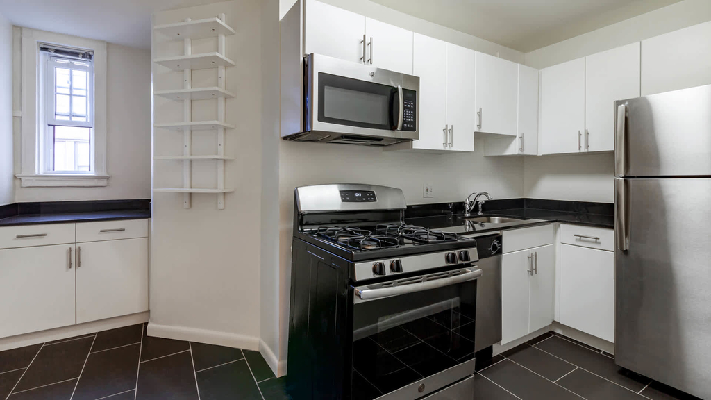 4850 Connecticut Ave. Nw - Photo 3