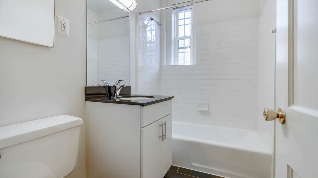 4850 Connecticut Ave. Nw - Photo 16