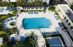 5600 Collins Ave - Photo 7