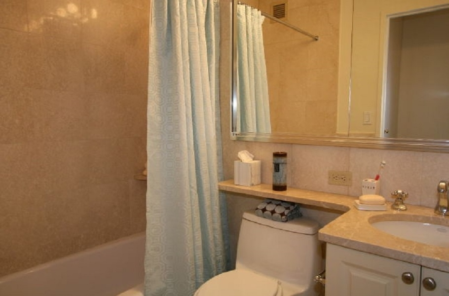 45 West 60th Street - Photo 3