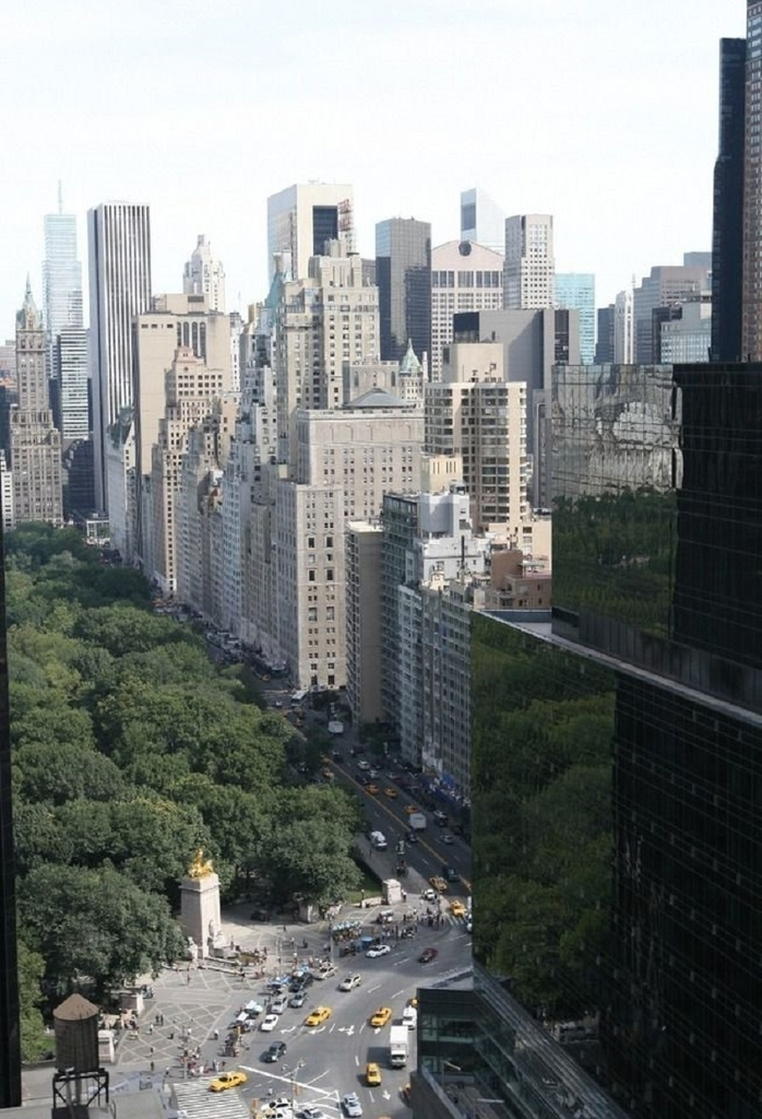 45 West 60th Street - Photo 6