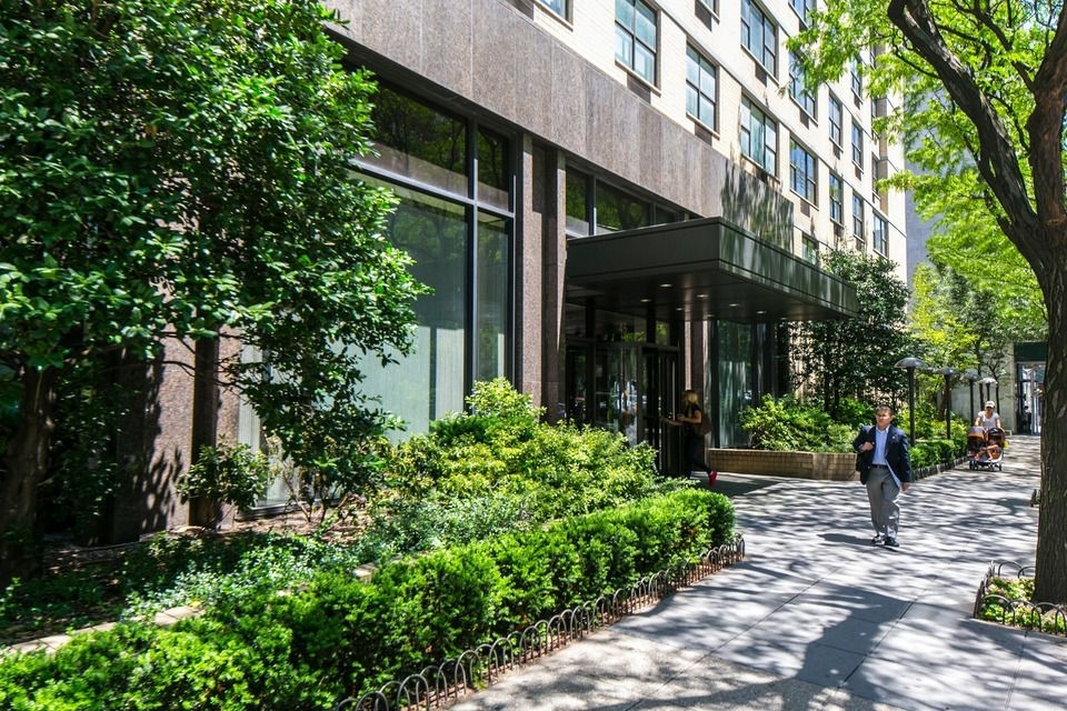 45 West 60th Street - Photo 5