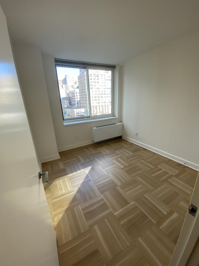 400 West 63rd Street - Photo 0
