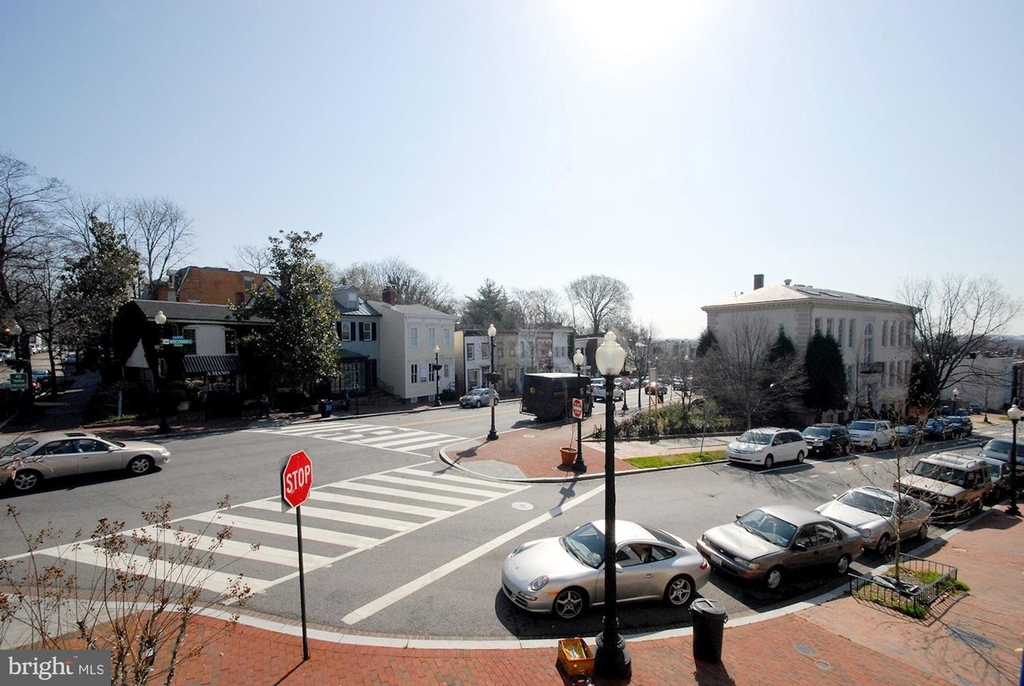 1401 35th St Nw - Photo 91