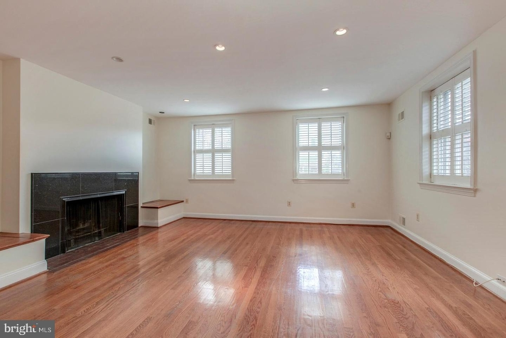 1401 35th St Nw - Photo 19