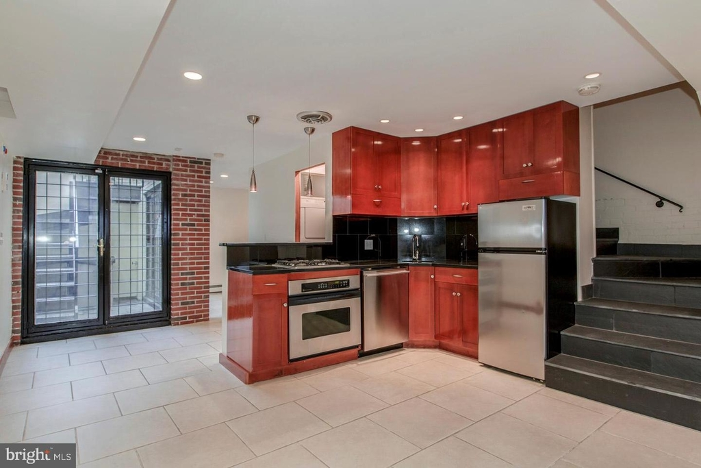 1401 35th St Nw - Photo 40