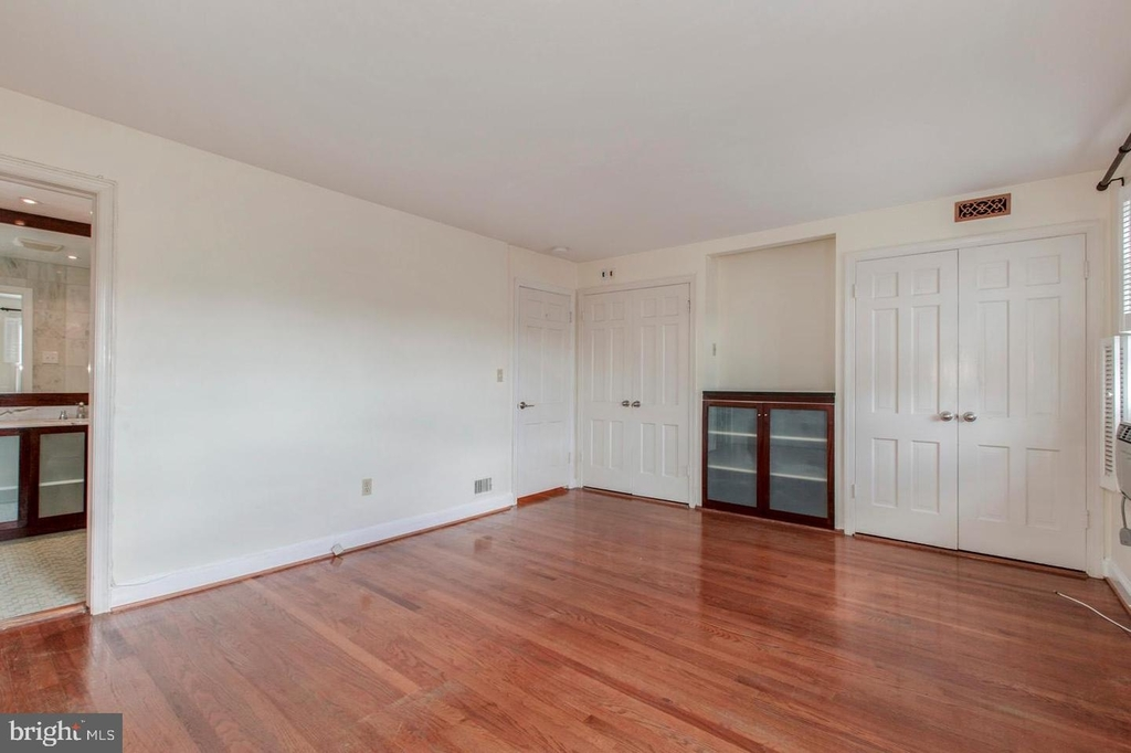 1401 35th St Nw - Photo 32