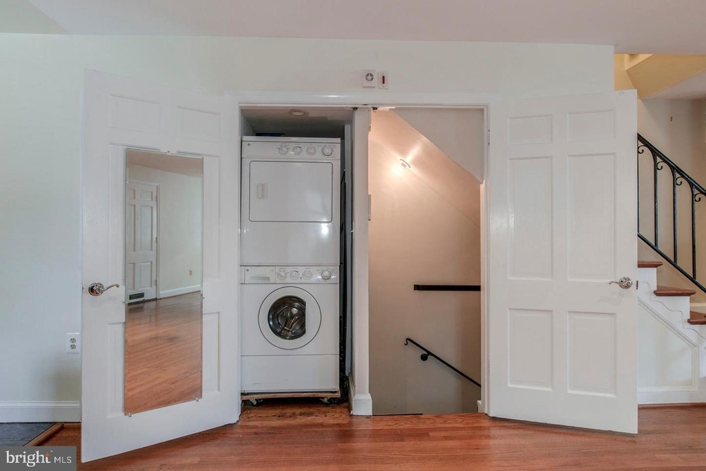 1401 35th St Nw - Photo 36