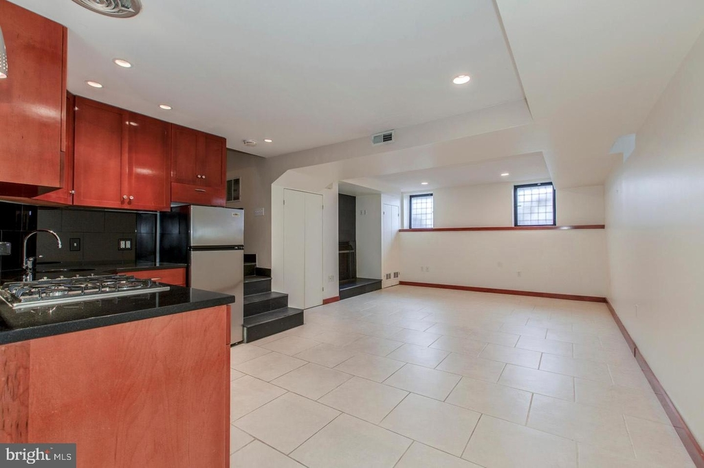1401 35th St Nw - Photo 37