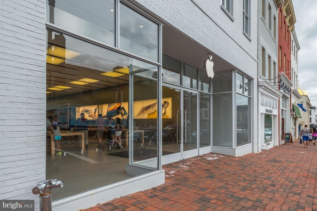 1401 35th St Nw - Photo 119
