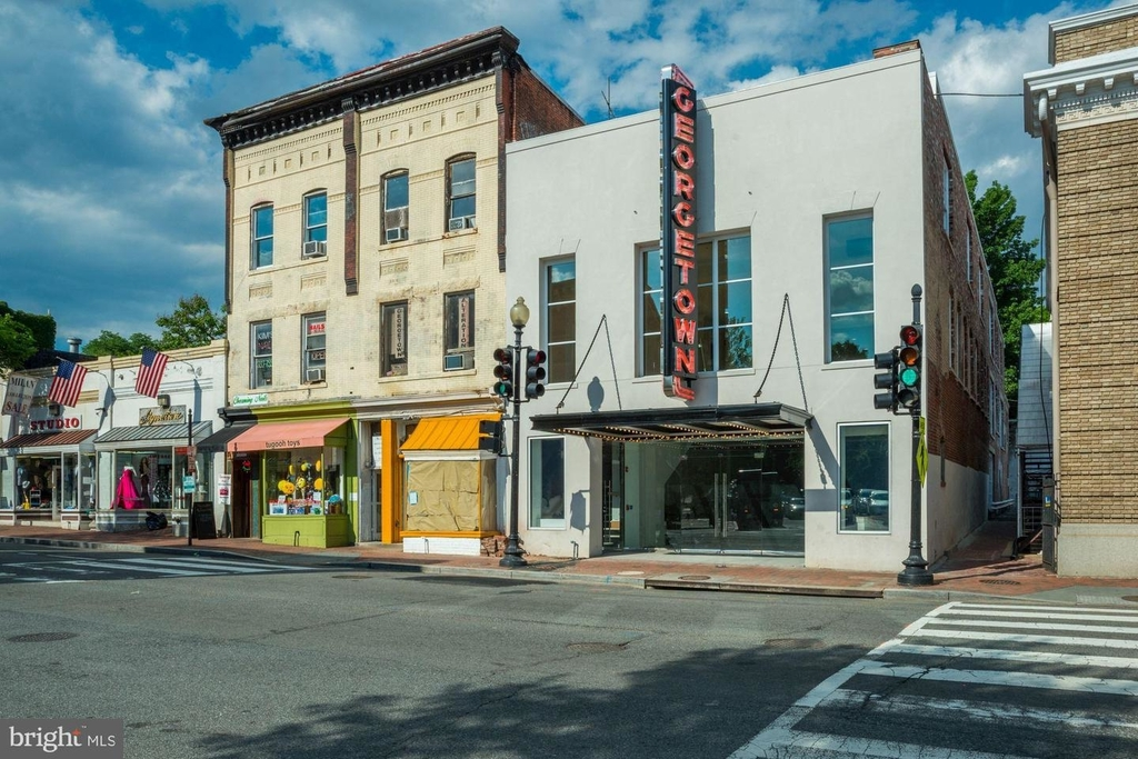 1401 35th St Nw - Photo 75