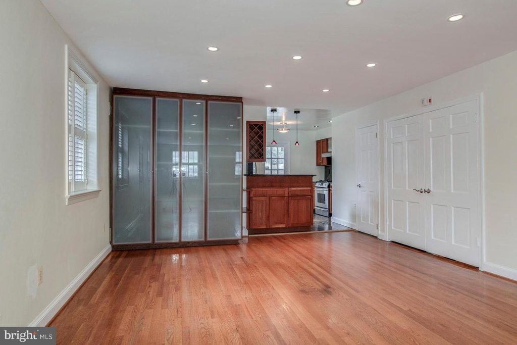 1401 35th St Nw - Photo 16