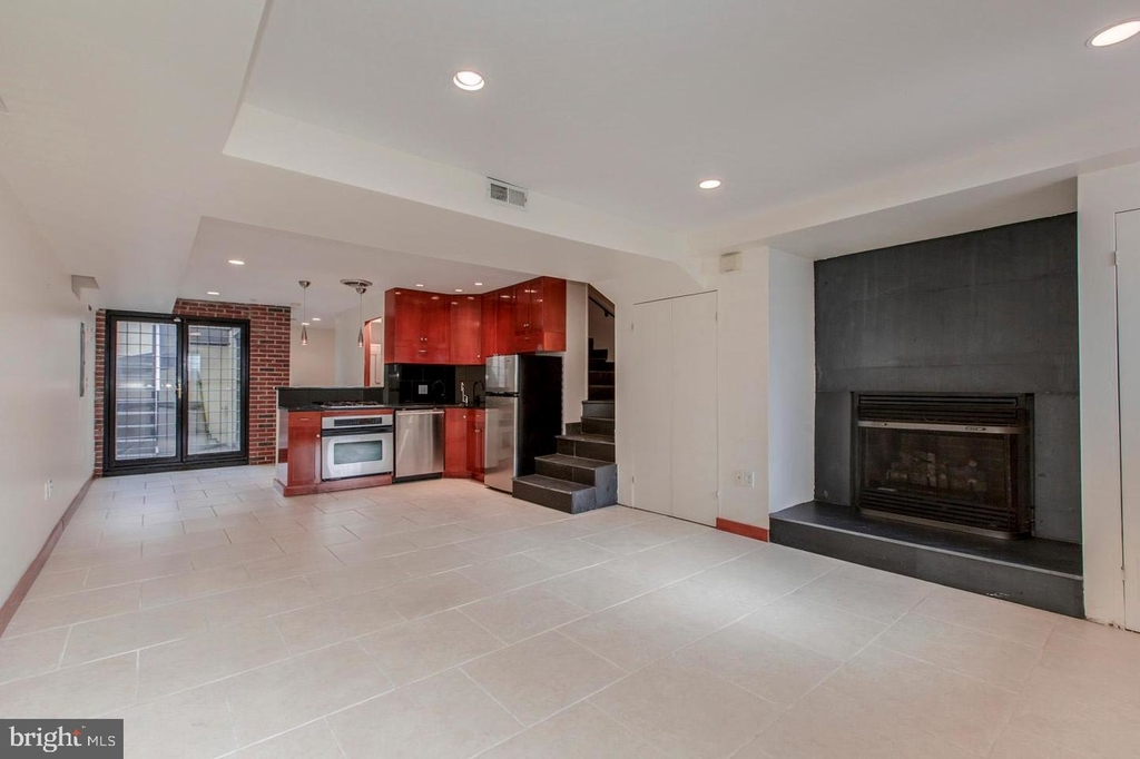 1401 35th St Nw - Photo 42