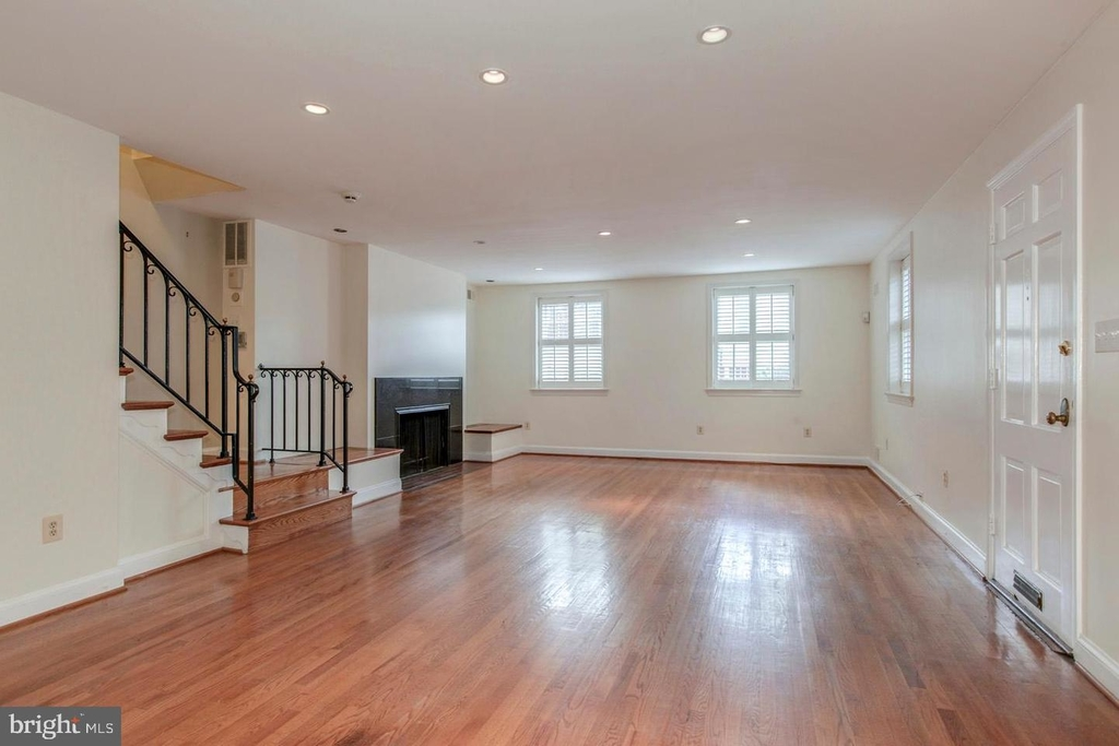 1401 35th St Nw - Photo 18