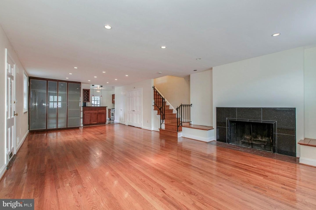 1401 35th St Nw - Photo 15