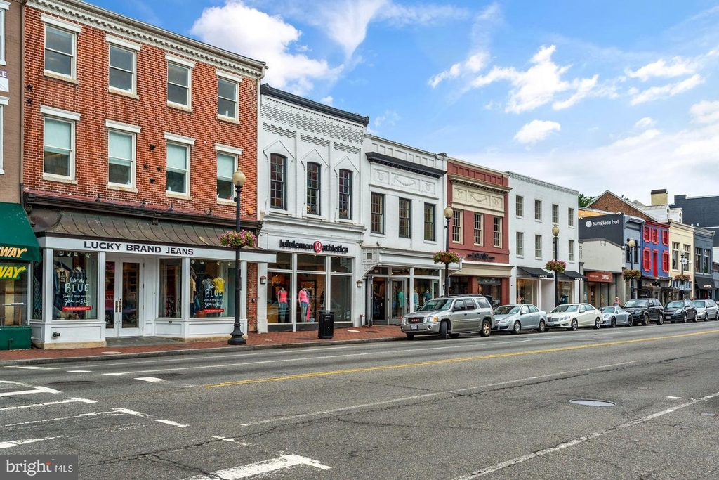 1401 35th St Nw - Photo 111