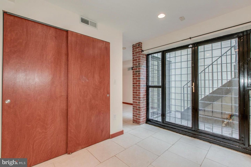 1401 35th St Nw - Photo 50