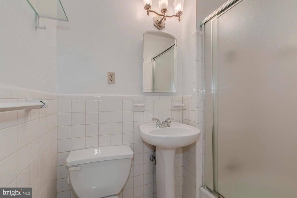 1401 35th St Nw - Photo 35