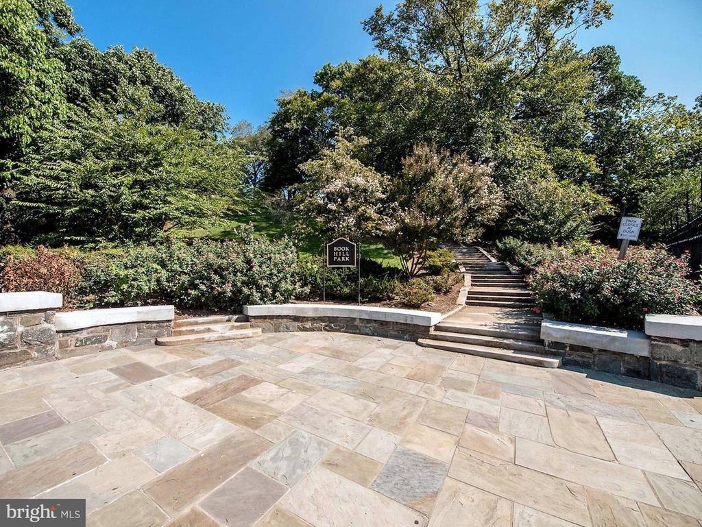 1401 35th St Nw - Photo 88