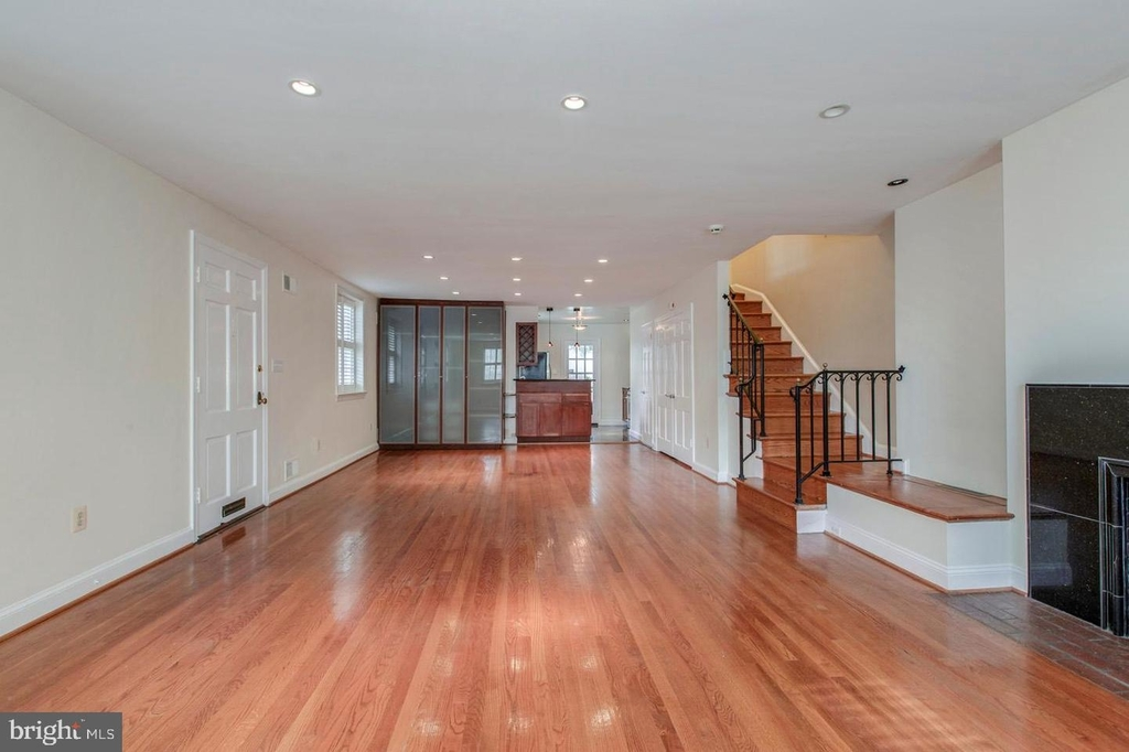 1401 35th St Nw - Photo 14
