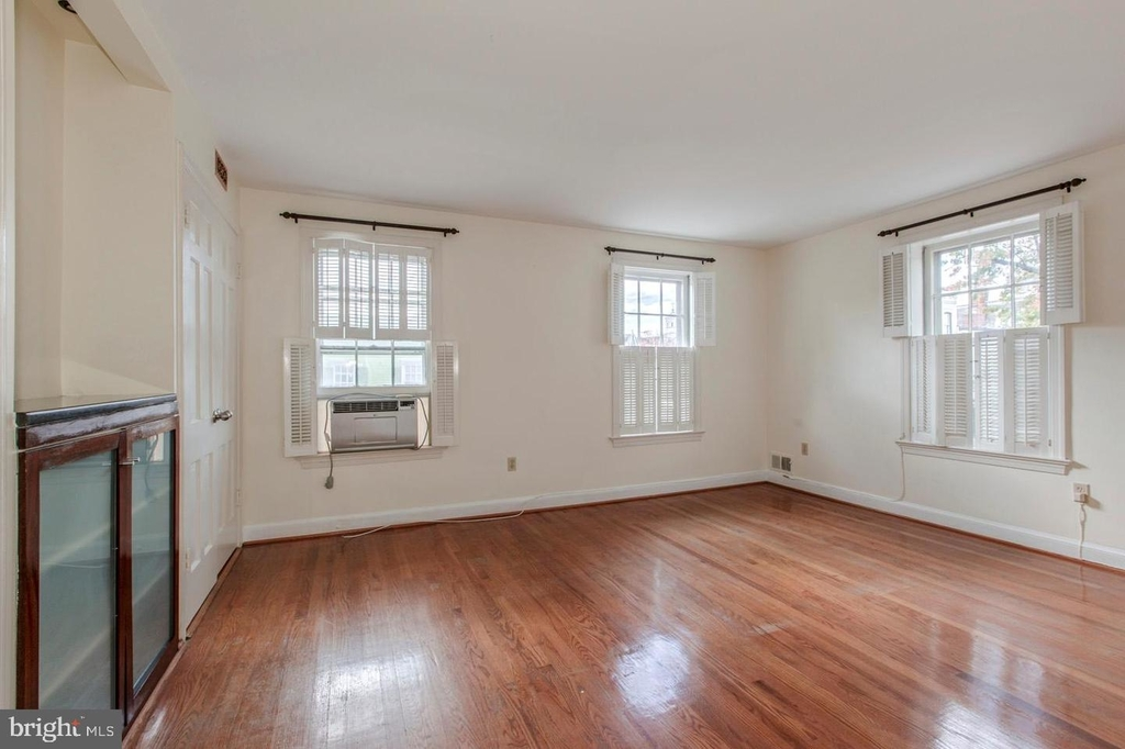 1401 35th St Nw - Photo 24