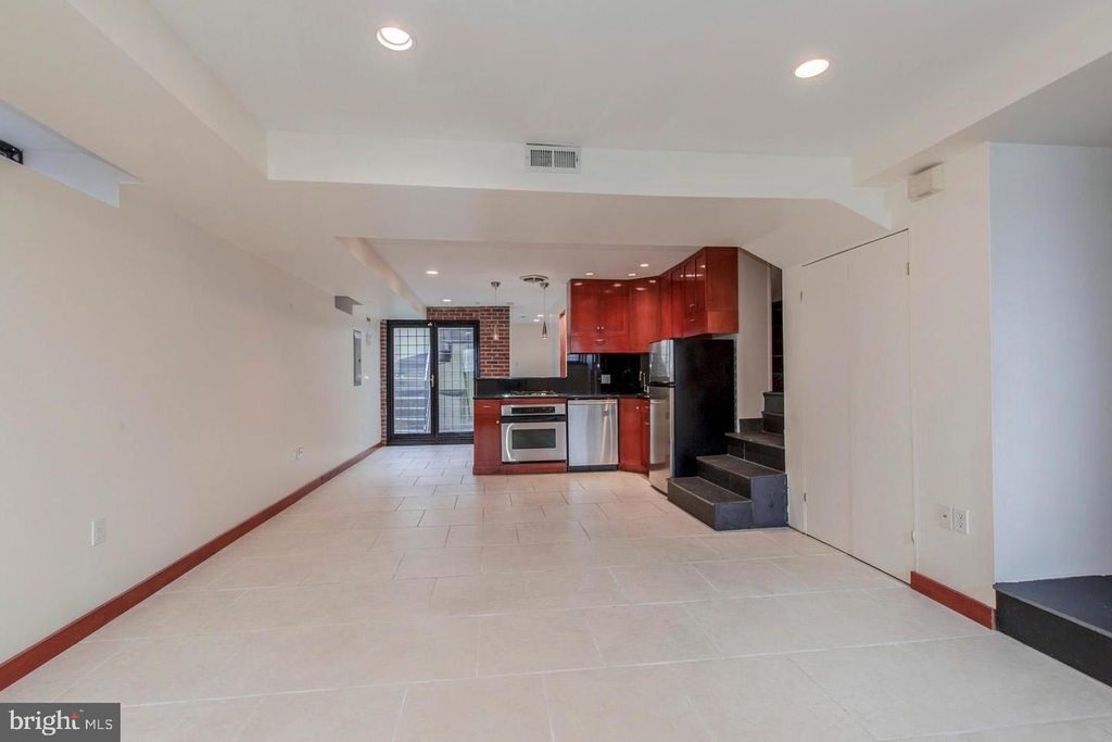 1401 35th St Nw - Photo 41