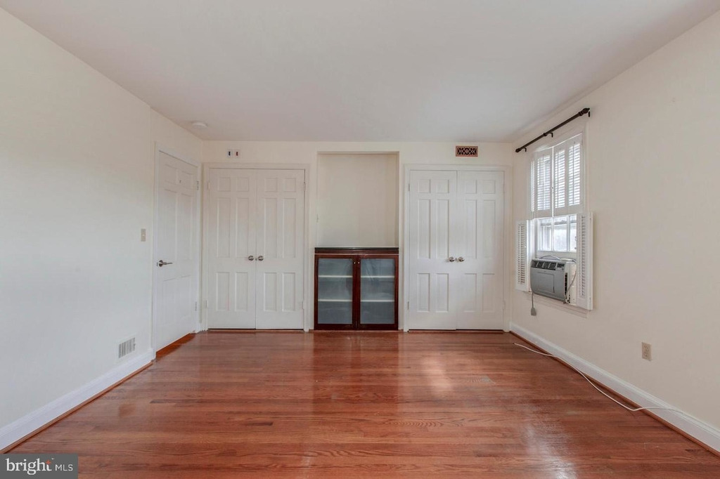 1401 35th St Nw - Photo 33