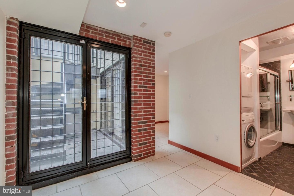 1401 35th St Nw - Photo 48