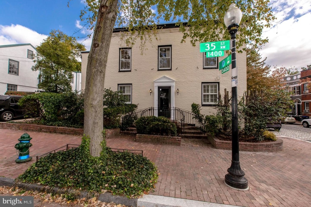 1401 35th St Nw - Photo 4