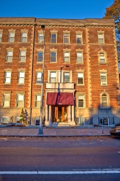 1613 Massachusetts Ave. - Photo 13
