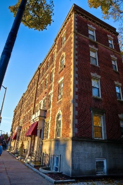 1613 Massachusetts Ave. - Photo 14
