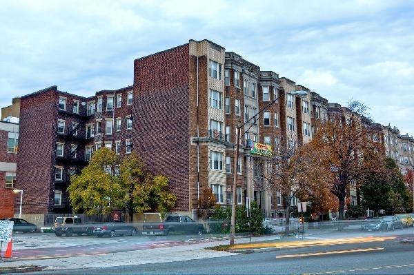 1200 Boylston St. - Photo 9