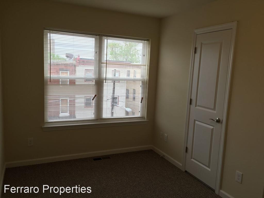 415 N 41st Street - Unit C - Photo 15