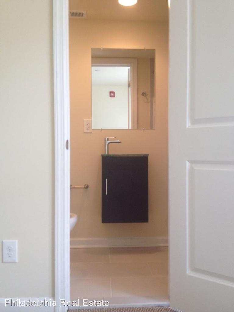 415 N 41st Street - Unit B - Photo 16