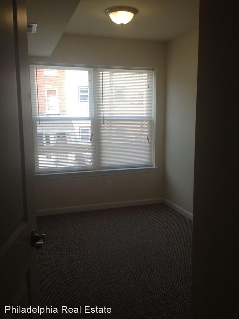 415 N 41st Street - Unit B - Photo 13
