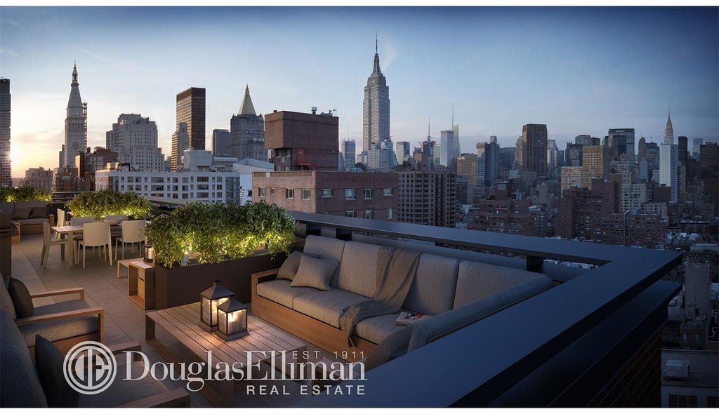 234 East 23rd St - Photo 6