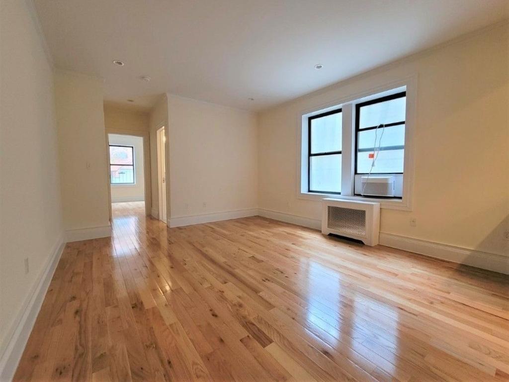 137 East 29th Street - Photo 0