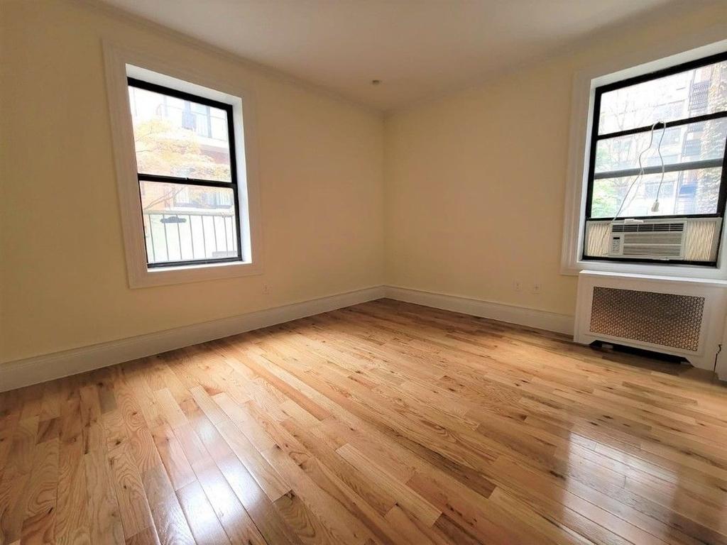 137 East 29th Street - Photo 1