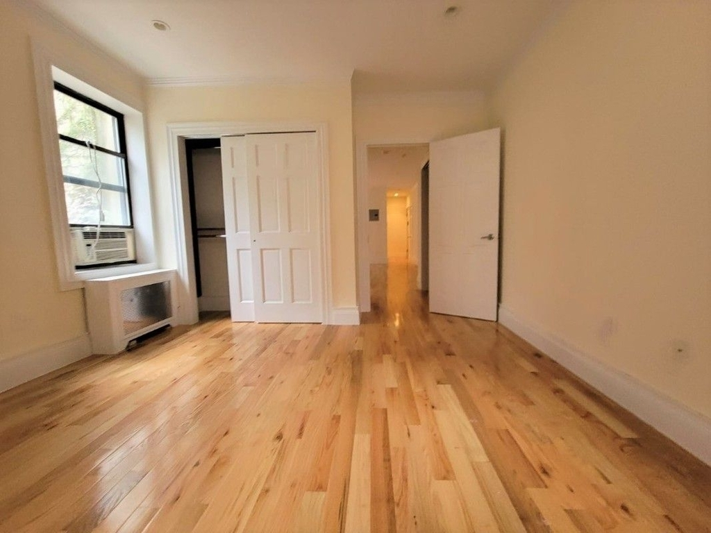 137 East 29th Street - Photo 3