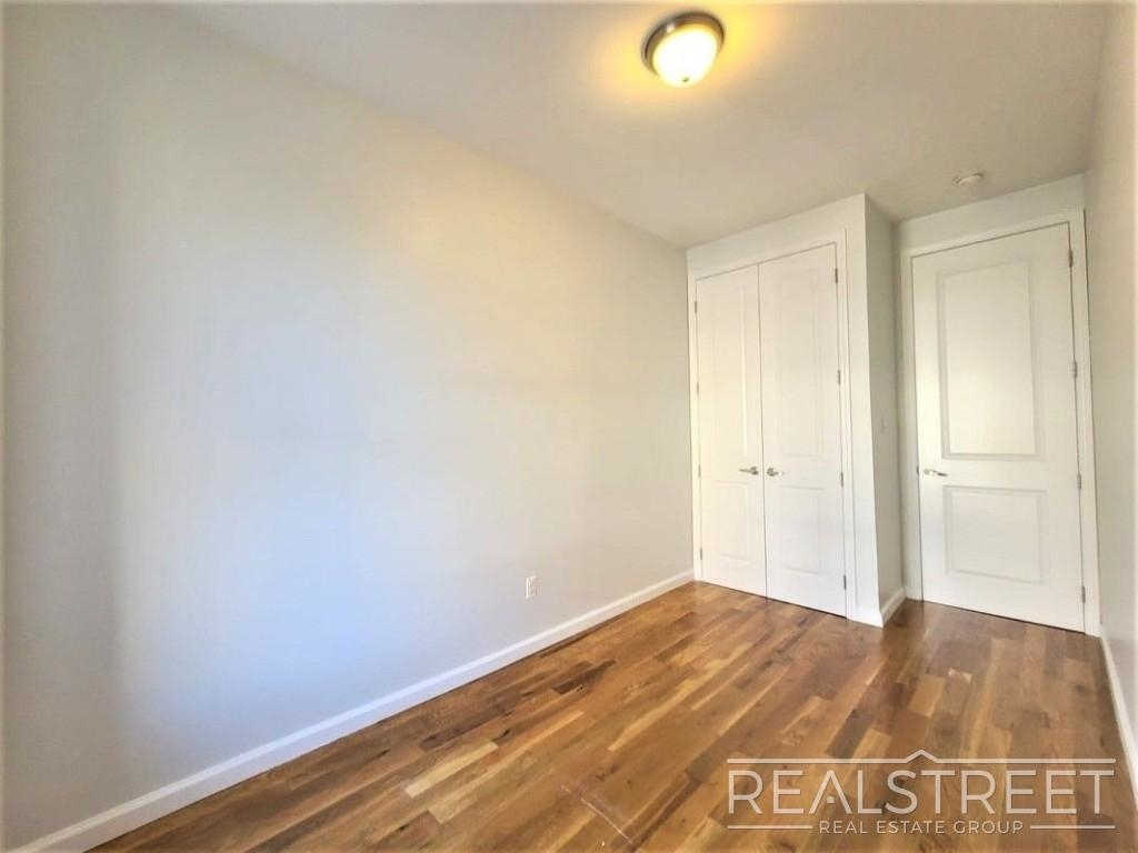432 Rogers Ave - Photo 6