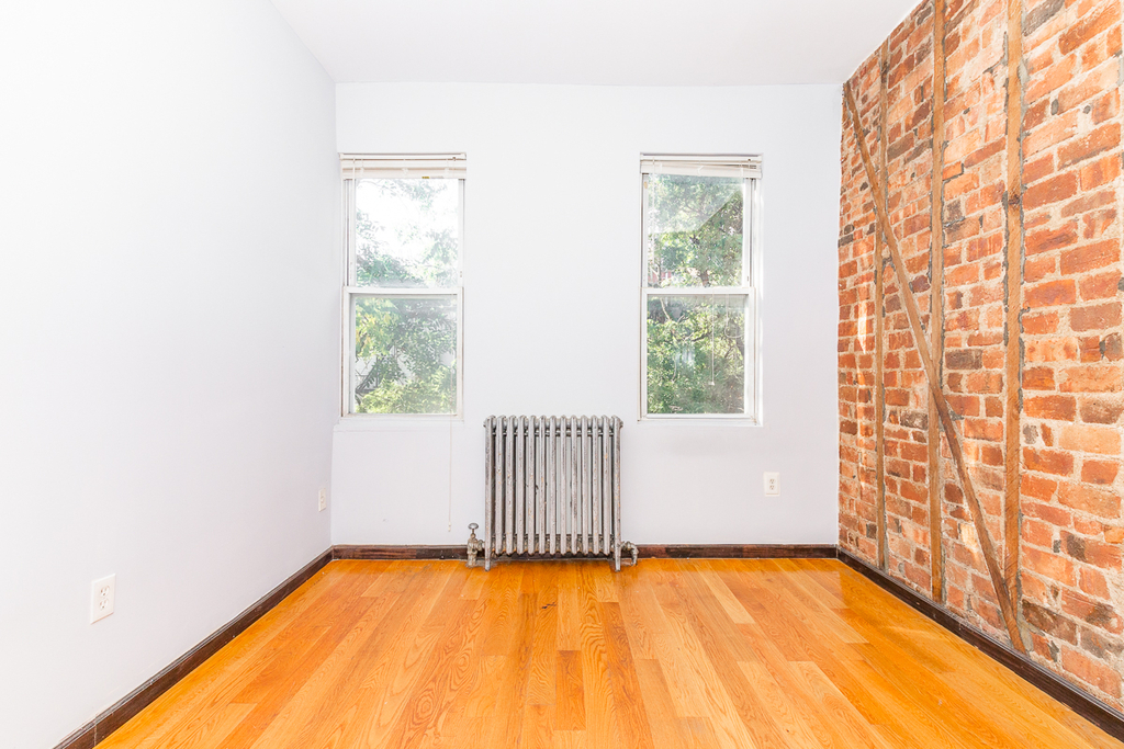 901 Willoughby Avenue - Photo 7